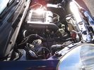 Toyota Yaris '04 D4D 5θυρο-thumb-14
