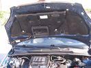 Toyota Yaris '04 D4D 5θυρο-thumb-15