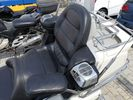 Honda Goldwing '98 1500 ANNIVERSARY '98 !!ΔΟΣΕΙΣ!-thumb-19