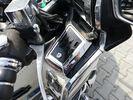 Honda Goldwing '98 1500 ANNIVERSARY '98 !!ΔΟΣΕΙΣ!-thumb-21