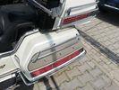 Honda Goldwing '98 1500 ANNIVERSARY '98 !!ΔΟΣΕΙΣ!-thumb-22