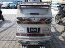 Honda Goldwing '98 1500 ANNIVERSARY '98 !!ΔΟΣΕΙΣ!-thumb-23