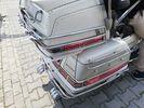 Honda Goldwing '98 1500 ANNIVERSARY '98 !!ΔΟΣΕΙΣ!-thumb-24