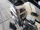 Honda Goldwing '98 1500 ANNIVERSARY '98 !!ΔΟΣΕΙΣ!-thumb-25