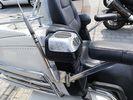 Honda Goldwing '98 1500 ANNIVERSARY '98 !!ΔΟΣΕΙΣ!-thumb-28