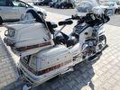 Honda Goldwing '98 1500 ANNIVERSARY '98 !!ΔΟΣΕΙΣ!-thumb-1