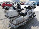 Honda Goldwing '98 1500 ANNIVERSARY '98 !!ΔΟΣΕΙΣ!-thumb-4
