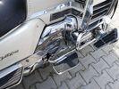 Honda Goldwing '98 1500 ANNIVERSARY '98 !!ΔΟΣΕΙΣ!-thumb-7
