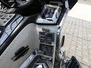 Honda Goldwing '98 1500 ANNIVERSARY '98 !!ΔΟΣΕΙΣ!-thumb-10