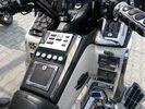Honda Goldwing '98 1500 ANNIVERSARY '98 !!ΔΟΣΕΙΣ!-thumb-11