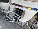 Honda Goldwing '98 1500 ANNIVERSARY '98 !!ΔΟΣΕΙΣ!-thumb-13