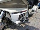 Honda Goldwing '98 1500 ANNIVERSARY '98 !!ΔΟΣΕΙΣ!-thumb-14