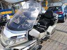 Honda Goldwing '98 1500 ANNIVERSARY '98 !!ΔΟΣΕΙΣ!-thumb-3