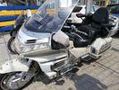 Honda Goldwing '98 1500 ANNIVERSARY '98 !!ΔΟΣΕΙΣ!-thumb-5