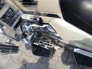 Honda Goldwing '98 1500 ANNIVERSARY '98 !!ΔΟΣΕΙΣ!-thumb-15