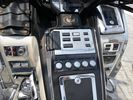 Honda Goldwing '98 1500 ANNIVERSARY '98 !!ΔΟΣΕΙΣ!-thumb-16