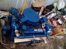 Ford '01 2401 G-thumb-1