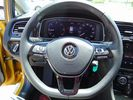 Volkswagen Golf '17 1.6 TDI 115PS HIGHLINE-thumb-14