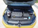 Volkswagen Golf '17 1.6 TDI 115PS HIGHLINE-thumb-22