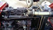 Fiat '92 70-66 F 2RM-thumb-5