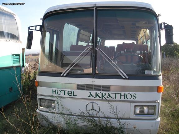Mercedes-Benz '82 303