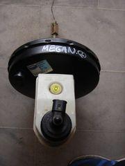 RENAULT MEGANE (1996-2001 ΣΕΒΡΟΦΡΕΝΟ) ΜΠΑΜΠΟΥΡΗΣ