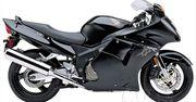 Honda CBR 1100 XX Super Blackbird '01-thumb-4