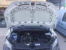 Volkswagen Caddy '11 CADDY 1.6 DIESEL-thumb-14