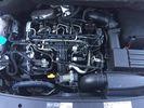 Volkswagen Caddy '11 CADDY 1.6 DIESEL-thumb-15