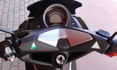 TCB Spark 125 '21 SPARK-S NEW 50/125CC-thumb-4