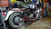 Moto Guzzi '70 V7 700-thumb-11