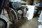 Moto Guzzi '70 V7 700-thumb-12