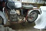 Moto Guzzi '70 V7 700-thumb-13