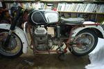 Moto Guzzi '70 V7 700-thumb-14