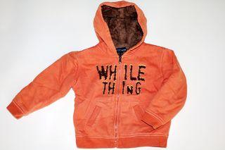 50 τεμ ΕΠΩΝΥΜΑ ρούχα αγοριού από 6 εως 10 ετών σε άριστη κατάσταση