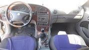 Saab 9-5 '02 2.0 TURBO -thumb-5
