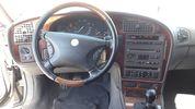 Saab 9-5 '02 2.0 TURBO -thumb-8