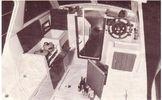 Alfamarine '83-thumb-4