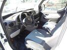 Fiat '08-thumb-11