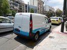 Renault '11 KANGOO-thumb-3