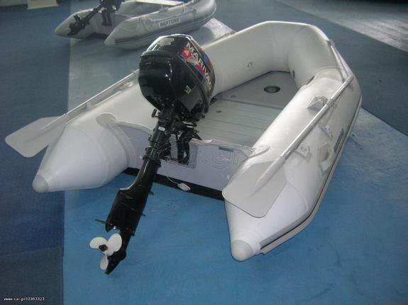 Marivag '09 compact