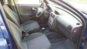 Opel Corsa '05 ΑΥΤΟΜΑΤΟ!!!-thumb-10