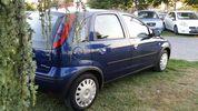 Opel Corsa '05 ΑΥΤΟΜΑΤΟ!!!-thumb-4