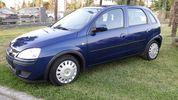 Opel Corsa '05 ΑΥΤΟΜΑΤΟ!!!-thumb-0
