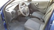 Opel Corsa '05 ΑΥΤΟΜΑΤΟ!!!-thumb-7