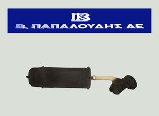 φίλτρο άνθρακα SEAT IBIZA 1993-1996
