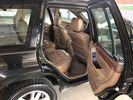 Jeep Grand Cherokee '99 limited -thumb-7