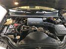 Jeep Grand Cherokee '99 limited -thumb-14