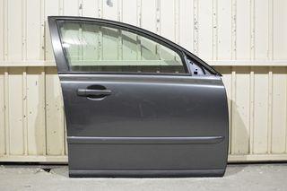 Volvo S40/V50 2004-2012 Πόρτα εμπρός δεξιά.
