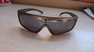 Carrera παιδικά γυαλιά ηλίου
